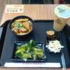 吉川友2015年7月台北遠征 復路フライト 帰途〜CX564