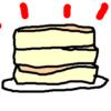ホットケーキミックスにみる食品業界の技術革新とかそういうもの