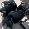 ニコンがカメラ・レンズのお試しサービスを始めたので早速D810を借りてみた