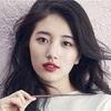 韓国女優【国民の初恋ペ・スジ】プロフィール・Miss Aでの活動・ダイエット方法
