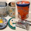 ポケモンセンターのお菓子 2017年7月発売商品より