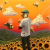 Pitchforkが選ぶテン年代ベスト・アルバム200 Part 9: 120位〜111位