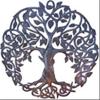ハロウィーンの起源を特定!ケルト民族とサムハイン儀式の神秘。