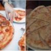 ある数学者が発見した'ピザ'を仲良く分けて食べる方法