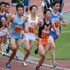 【第96回関東インカレ(1日目)】(1500m予選決勝/10000m決勝)試合結果