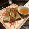 インドシナでベトナム料理(大阪府・淀屋橋)