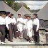 沖縄戦で日本軍の「補助看護婦」だった朝鮮人女性たちのこと