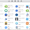 Mac版公式Twitterアプリ、突然の提供終了