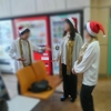 12/08『すこやか倶楽部クリスマスライブ』
