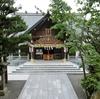 西野神社の社殿