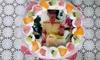 フォトジェニックな贈り物♥顔写真ケーキ頼むならCake.jpがおすすめ!