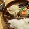 米と男の祭り