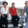 Brand New Cadillac もしくは新車のキャデラック (1979. The Clash