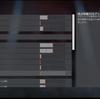 【PC版】Apex Legendsをコントローラーでプレイする(1日目)