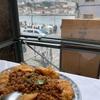 【ポルト旅行】おすすめレストラン、バル、地元客に人気のせんべろ食堂