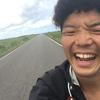 自走で日本最北端「宗谷岬」にたどり着いた!23日目 浜頓別〜稚内