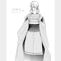 時めきたるは、月の竜王 ラフ大公開 第二回 ~三竜 編~