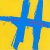 #0246) JESS RODEN AND THE HUMANS / JESS RODEN AND THE HUMANS 【1995年リリース】
