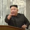 (海外の反応) 北朝鮮の金正恩氏「韓米演習中止」を要求●縮小した訓練に反応するか