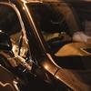 車の運転での、イライラを無くす必殺技を徹底解明!
