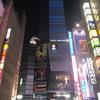 劇場日記:TOHOシネマズ新宿について