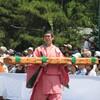 5/15 葵祭り その3