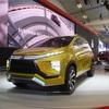 2016年7月、インドネシアの自動車販売速報値とインドネシア国際オートショー