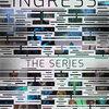 Fictoで配信中のIngressシリーズについて分かる事