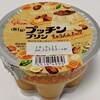 グリコ「Bigプッチンプリン キャラメルナッツ」は香ばしいナッツ味のプリン