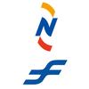 福岡市地下鉄&西鉄 2社共同企画「福岡都心車内中吊セット」販売延長について