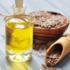シワやたるみの予防にもなるオメガ3を食生活に取り入れるアメリカ的方法