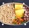 冷凍ストックを活用!朝15分で作る簡単「そぼろ弁当」