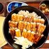 広島の穴子丼と雑貨屋さんへ