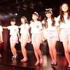 ハコイリ♡ムスメ「Respect for チェキッ娘」公演