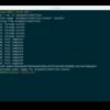 例えば、dotfilesをDockerイメージにする