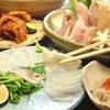 【オススメ5店】金沢(片町・香林坊・にし茶屋周辺)(石川)にあるふぐ料理が人気のお店