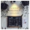 Living Organics
