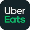 【UberEats】配達報酬の料金体制が変わる!今より儲かるかも…?