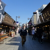 【聖地巡礼】ARASHI's Diary -Voyage- @東京都・柴又