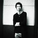 吉祥寺・アロマカフェ店長のコラム