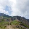 【親子登山】 親子で登山には会津磐梯山は最高だったって話からスタート