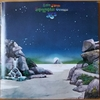 Tales from Topographic Oceans【YES】