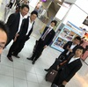 JCの全国大会で広島へ 【281/366】