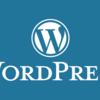 Wordpressでシンタックスハイライトを使いたい。