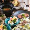 【オススメ5店】草津市・守山市(滋賀)にあるうなぎが人気のお店