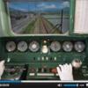 【夏休み】鉄道シミュレーターや次世代タクシー…「子ども見学デー」で国交省は過去最高のプログラム