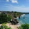 【バリ島】三連休を利用して2泊4日の弾丸バリ島旅行に行ってみた。