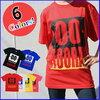 コスパがいい?Tシャツの購入をご検討ならココ | レディーストップスがダントツに安い~!ズンバウェア