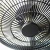 小さい!『シロカ (siroca)』のDCサーキュレーター扇風機「SF-C151」を購入。数日使用した感想を書きました