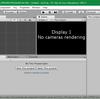 Webでうごく超軽量Unityランタイム、Tiny Editorを試してみる